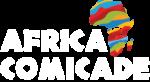 Africacomicade.org