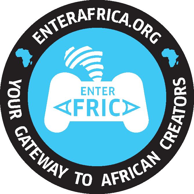 EnterAfrica_Logo