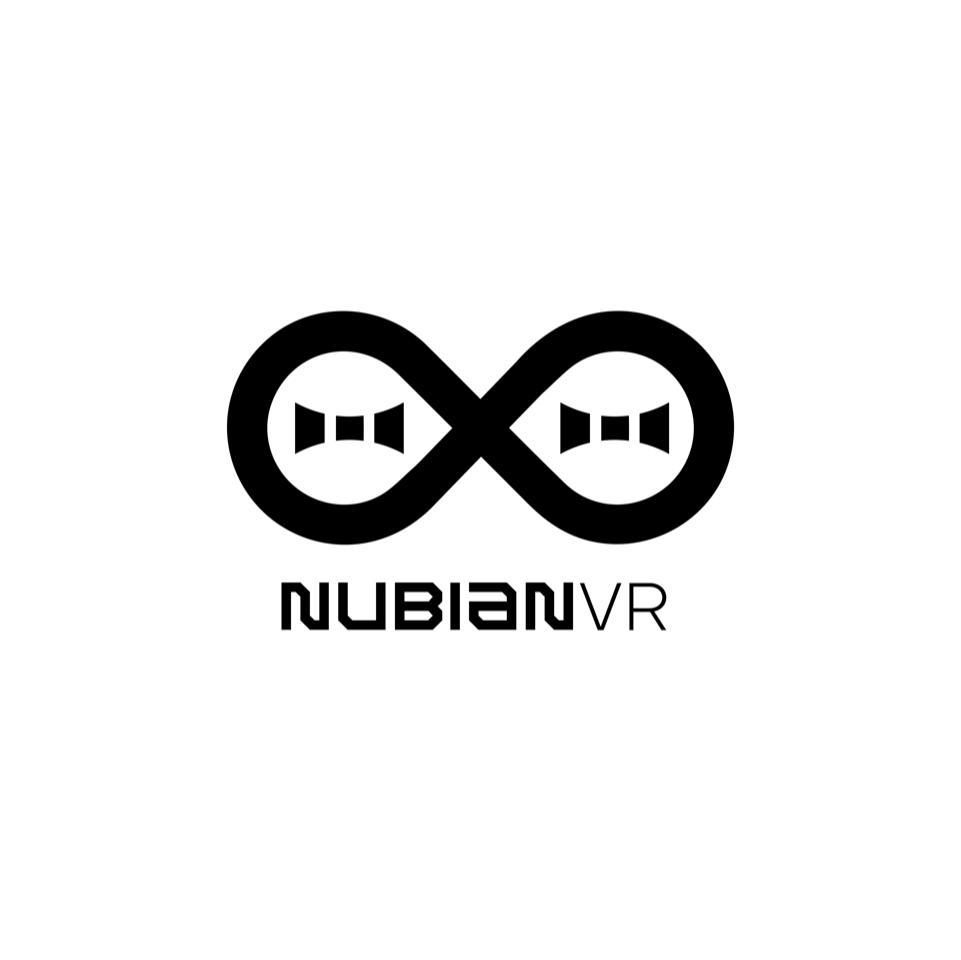 NubianVR_Logo