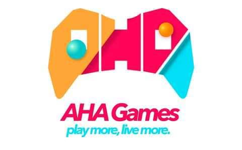 AHAGames_Logo