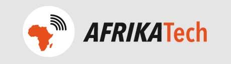 AfrikaTech - Logo