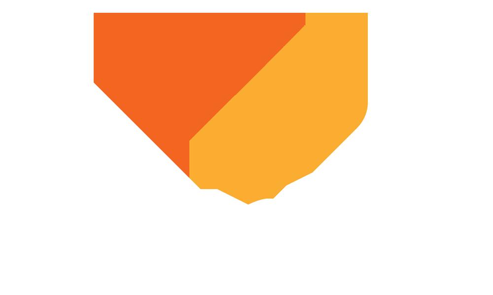 Buildbox__Logo