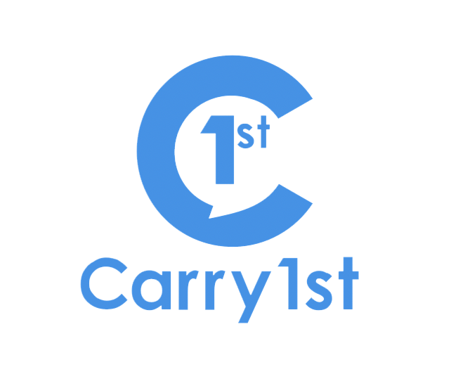 Carry1st_Logo