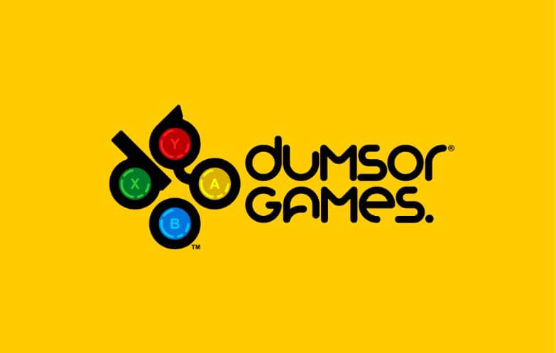 DumsorGames_Logo