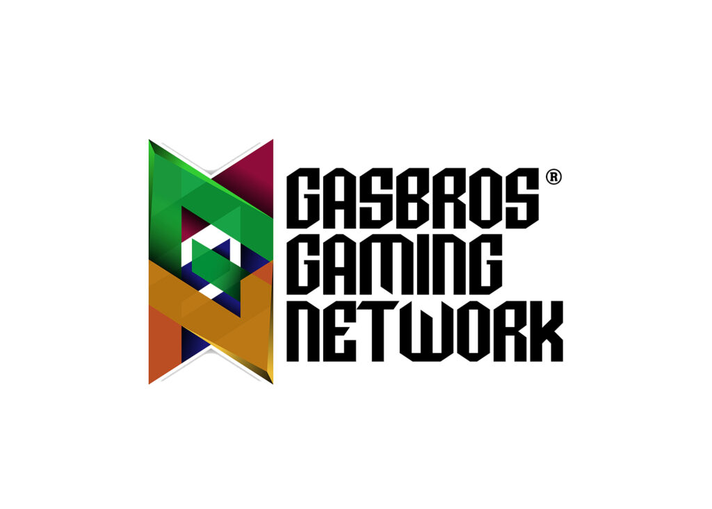 GasBrosGaming_Logo