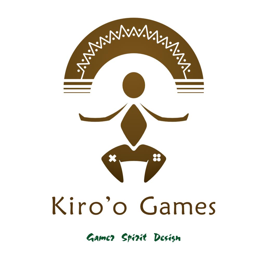KIROO GAMES