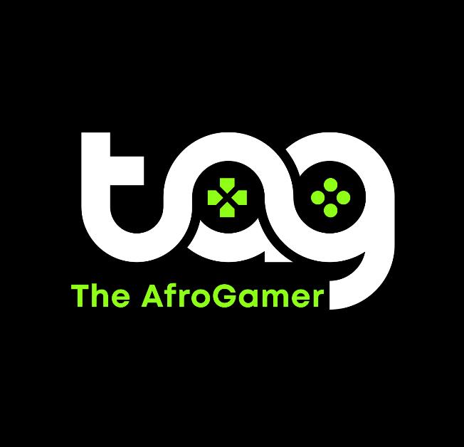 Tag_AfroGamer