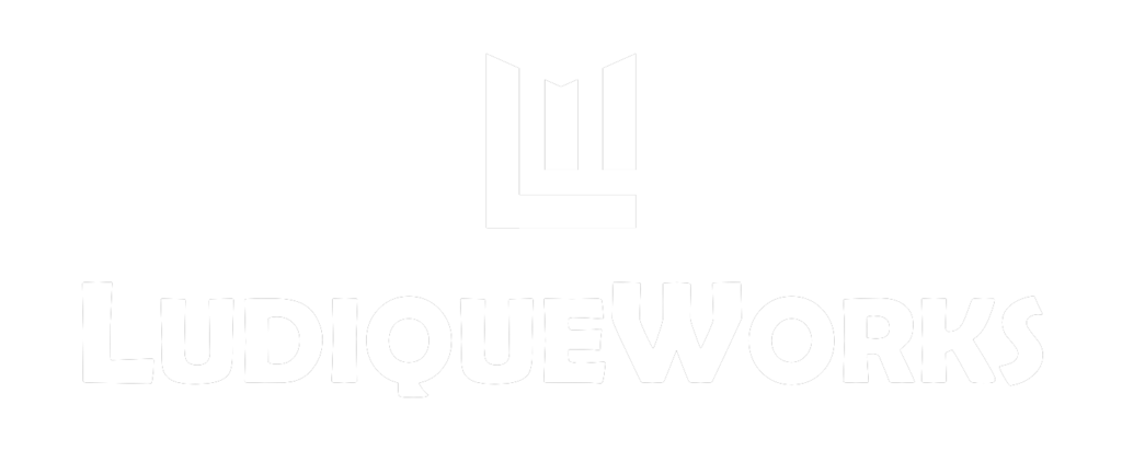Ludique_Works