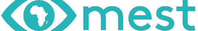 MEST Logo Landscape Teal (1)