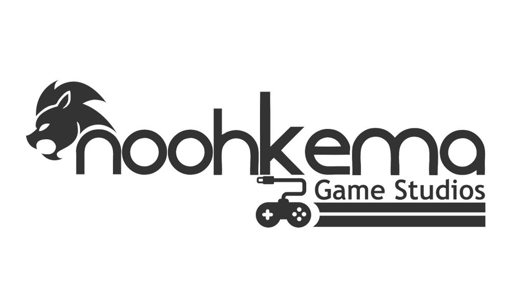 Noohkema interactive-Logo