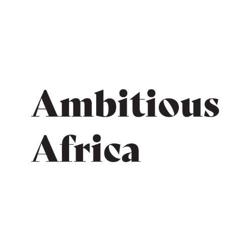 Ambitious_Africa_2