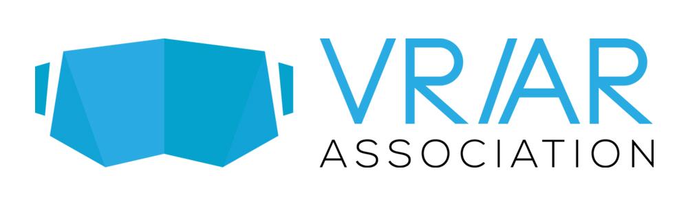 VRAR_Logo