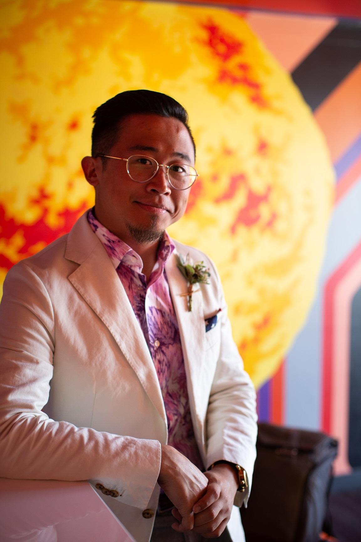 danielle-xiaoan_wedding-02 - Xiaoan Li