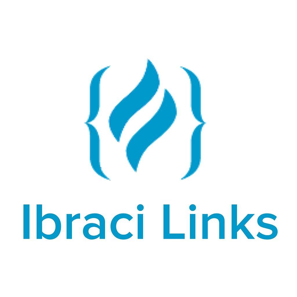 Ibraci_Links