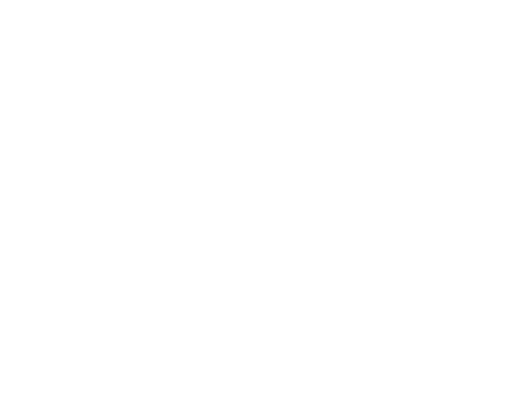 Skido_Tools