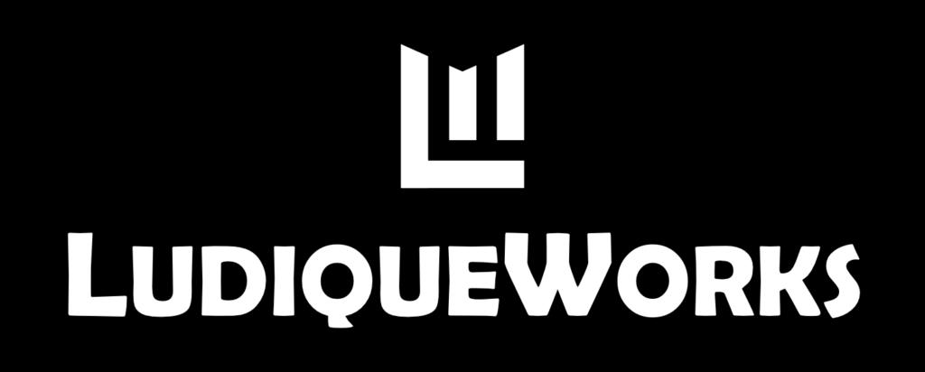 lw-logomark+text-transparent-blackOnWhite-new (1)