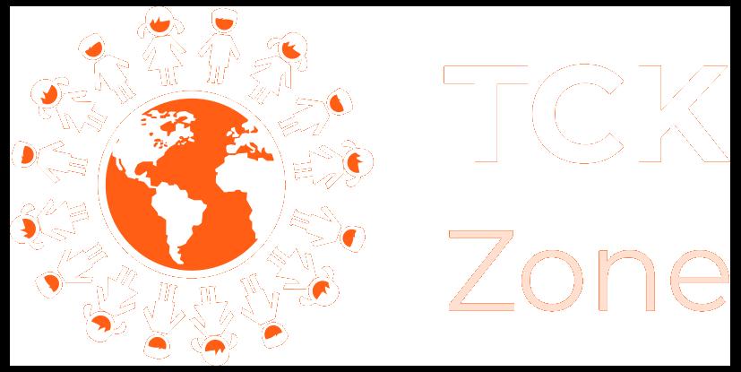 TCK_Zone