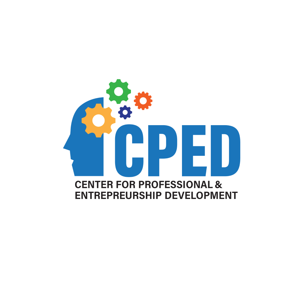 CPED LOGO-06