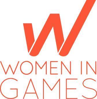 WIGJ_logo_portrait_red_web - Gemma Johnson-Brown (1)