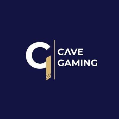 cavegaming