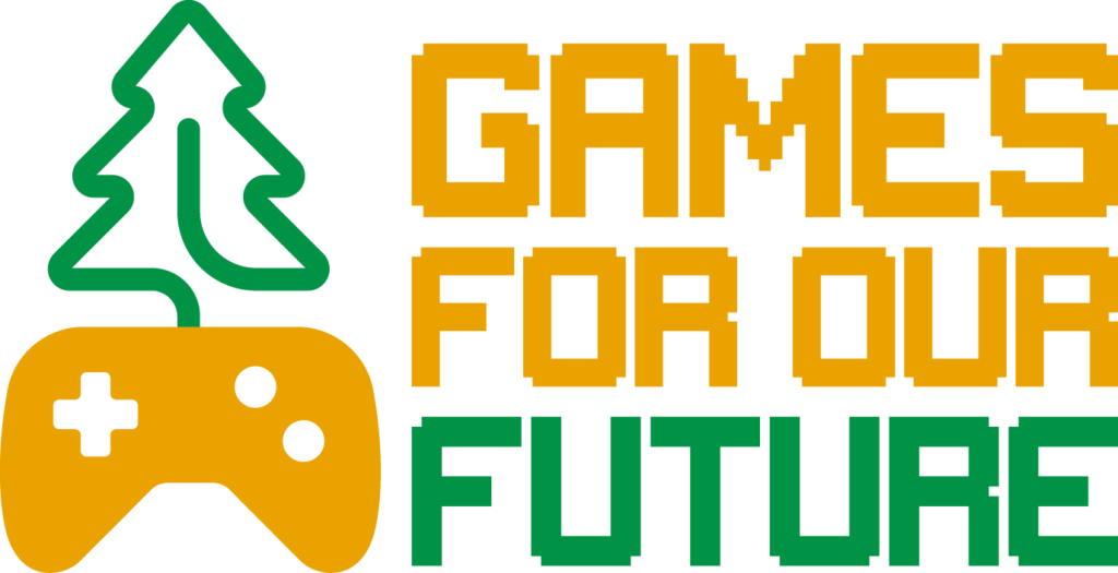 Games_For_Our_Future
