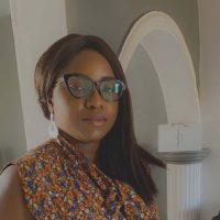 IMG_8712-1 - Yetunde Ogunlola